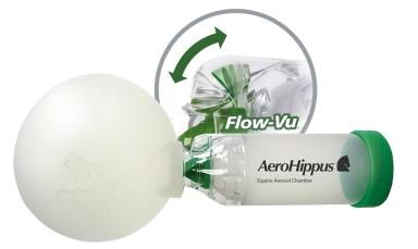 aerohippus-flow-vu