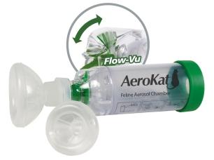 aerokat-flow-vu