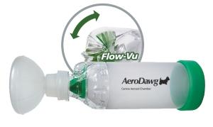 aero-dawg-flow-vu