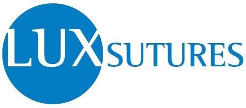 logo-luxsutures